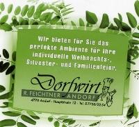 dorfwirt2